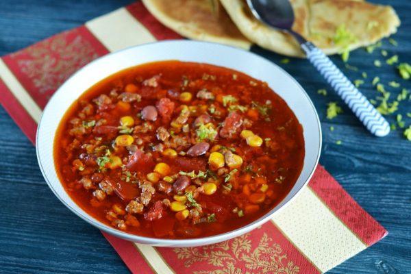 meksikanskii sup s fasolu 1582134860 9 max