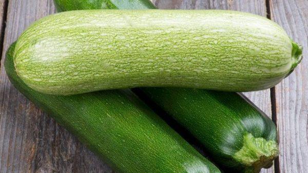 Чем отличаются по вкусу цукини и кабачки и по каким признакам можно их отличить