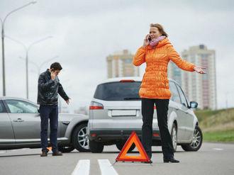 Особенности обязательной автомобильной страховки