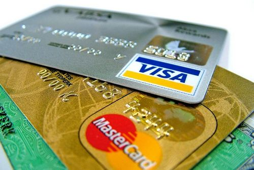 Оформление займа на карту с минимальным пакетом документов