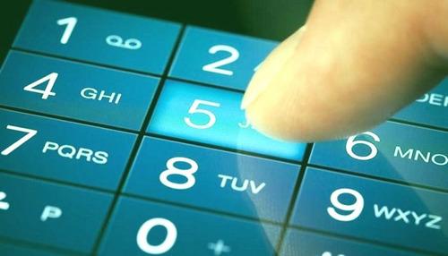 Что такое виртуальный номер и для чего он может применяться?