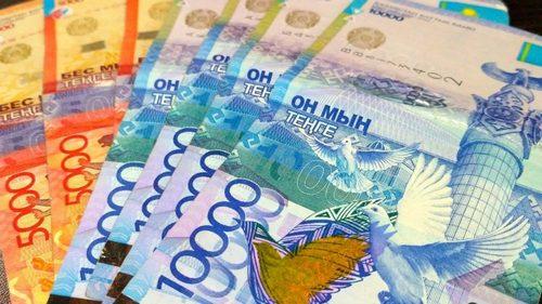 Основные преимущества оформления займов в режиме онлайн