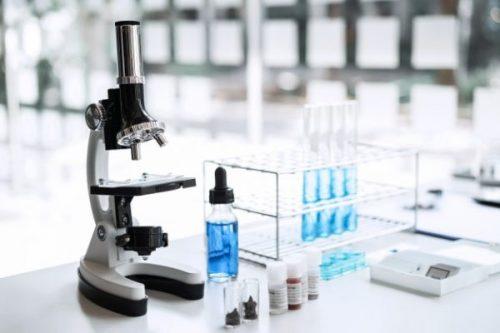 Оборудование для лабораторий: классификация и назначение