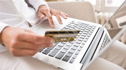 Особенности оформления микрокредита в МФО