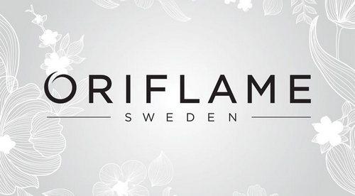 Особенности покупки косметики от Орифлейм в режиме онлайн