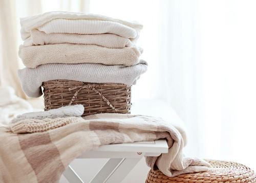 Оригинальный и качественный текстиль для дома