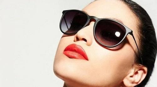 Солнцезащитные очки в Алматы